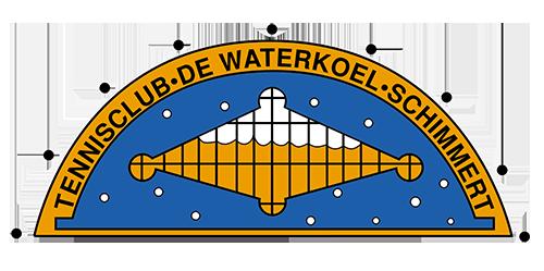Tennisclub De Waterkoel |